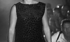 Mélissa Dany Ibanez